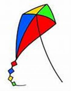 kite200